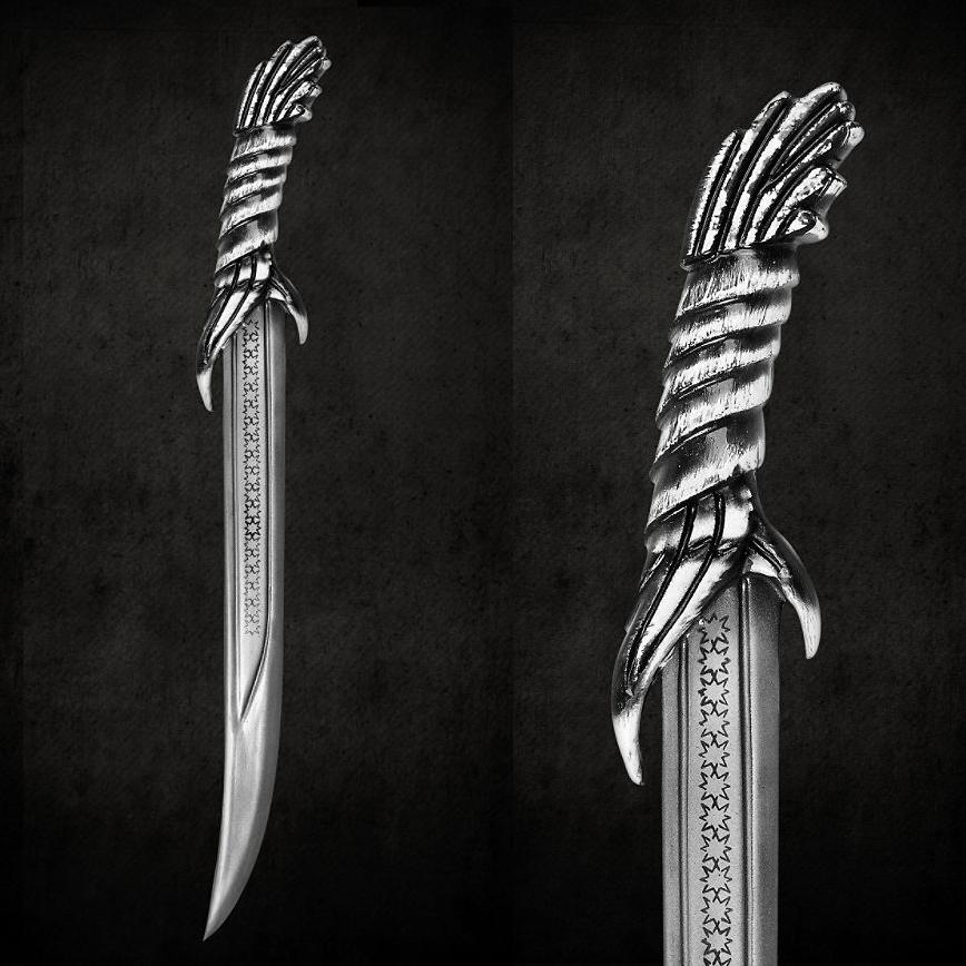 Yui Yamamoto/ Investigador paranormal Assassins-creed-altair-combat-knife-3556-p