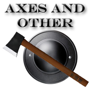 Axes And Other Trainers