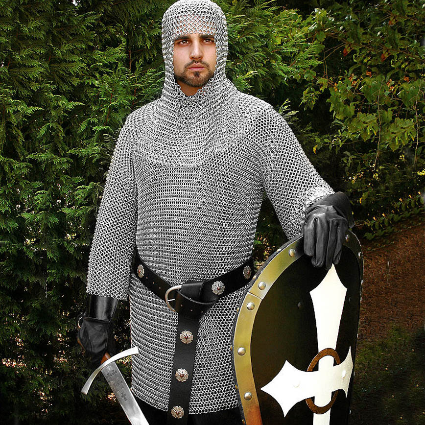 http://www.hoppersgiftware.co.uk/ekmps/shops/southernswords/images/classic-hauberk-8887-p.jpg