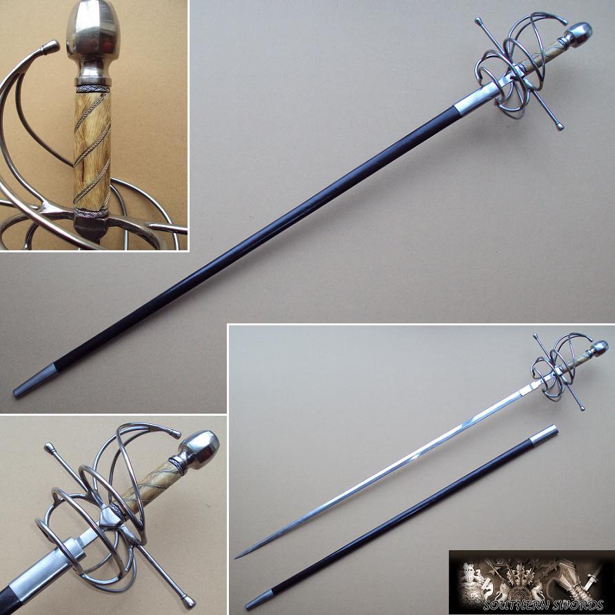 Fichas Aprovadas Deschaux-rapier-sword-scabbard-1213-p