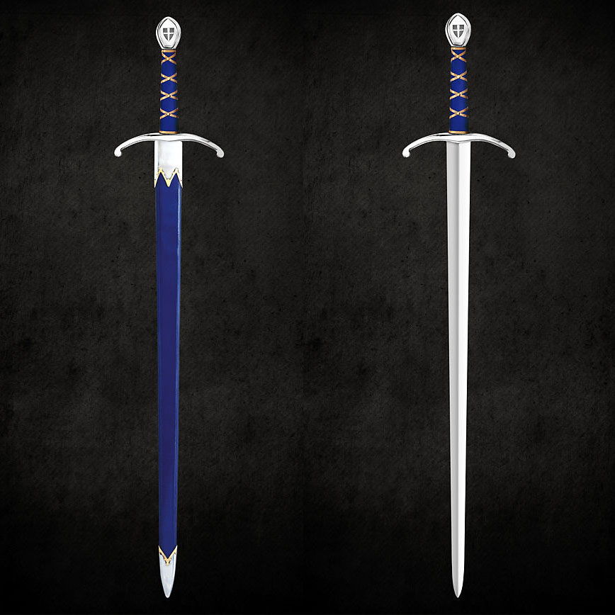 Japanese Swords for Sale  Real Handmade Samurai Katana