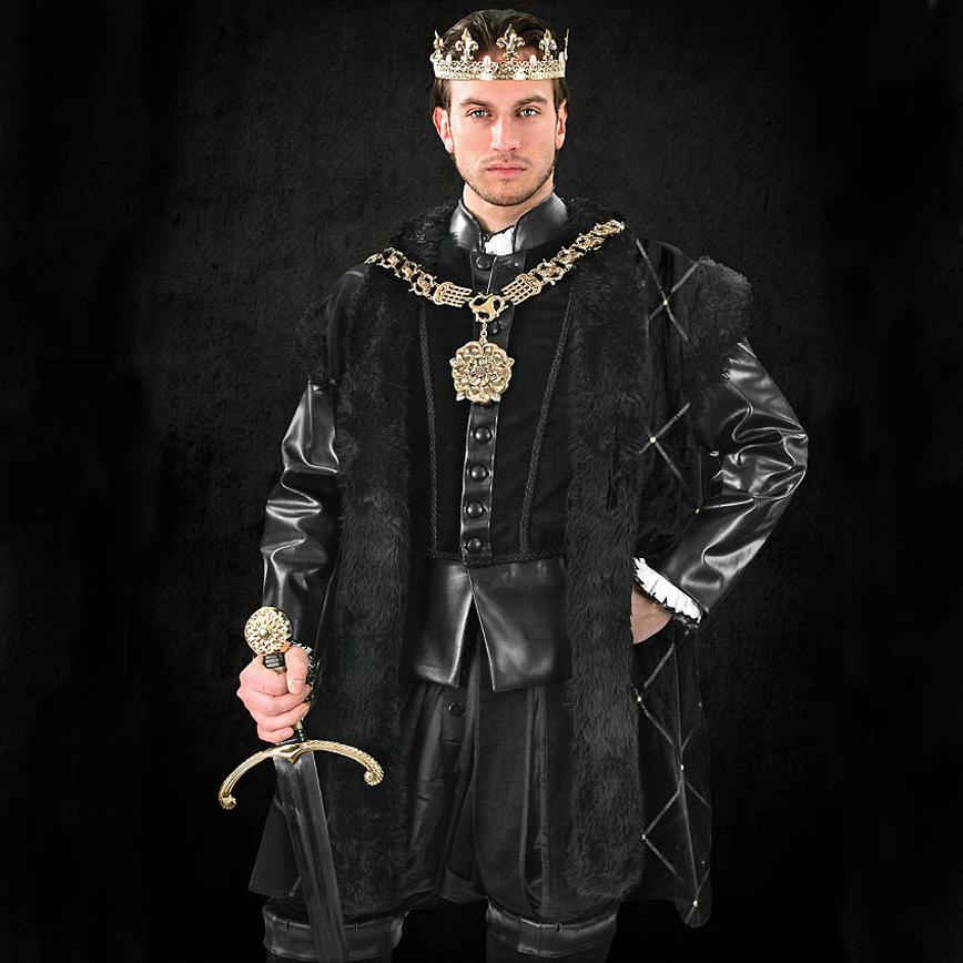 Porn Vids Of King Henrey 43