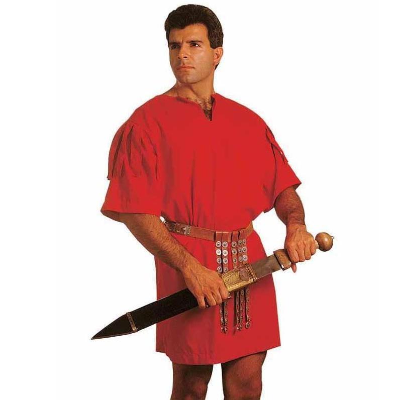 Roman Legionnaires Tunic