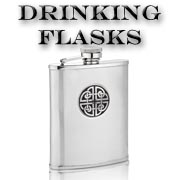 Drinking Flasks