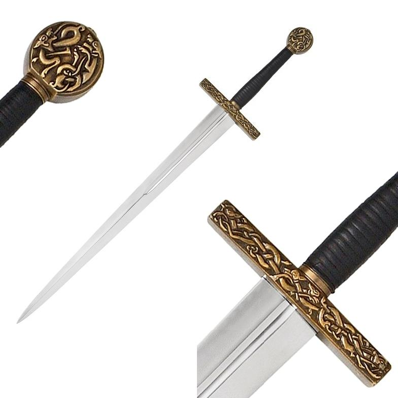 Excalibur Sword - 40% Discount