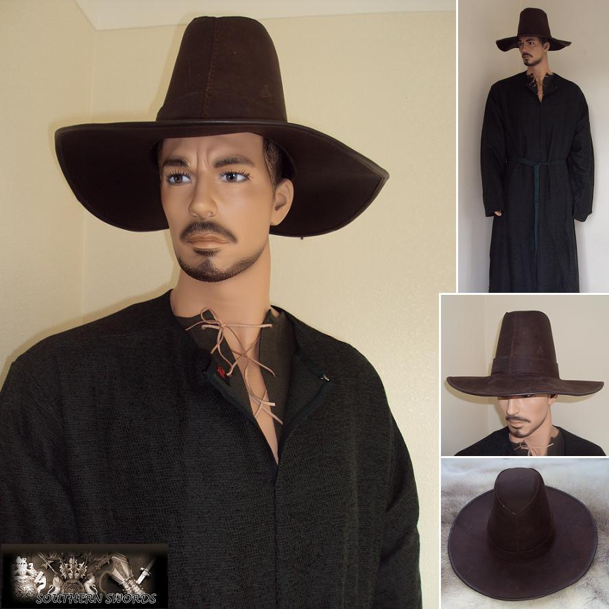 heavy-leather-renaissance-period-wide-brim-high-top-hat-5074-p.jpg 77583ba9286