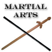 Martial Arts Trainers