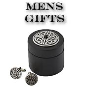 Mens Pewter Gifts