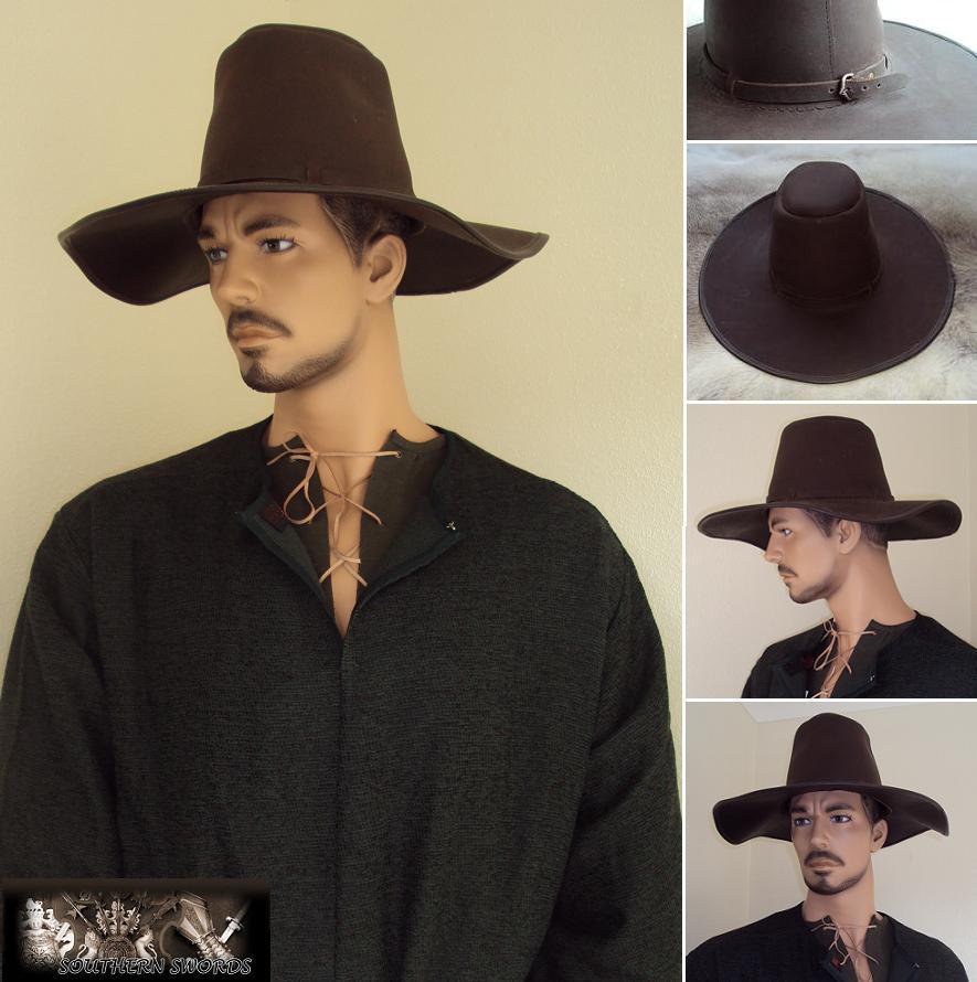 renaissance-period-wide-brim-heavy-leather-hat-5078-p.jpg f0ee556e826