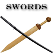 Training Swords