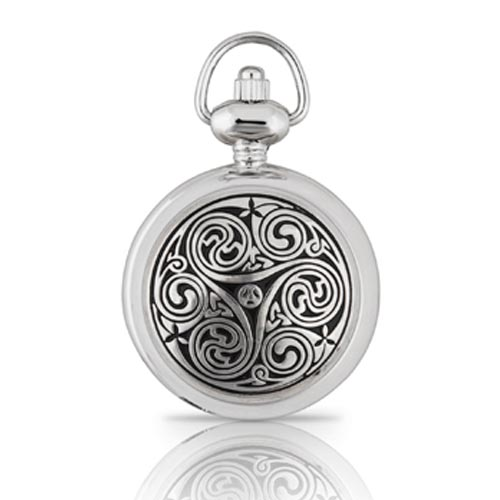 4578438ef Home > Pewter Giftware > Watches > Womens Watches