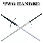 Two Handed